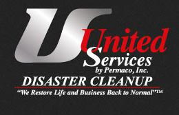 United Services in Northern Chicago, IL & WI